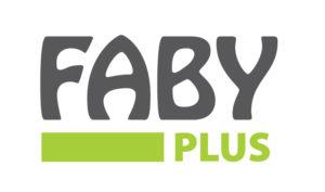 FabyPLUS